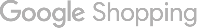 logo_google_shopping