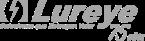 logo_lureye_movil