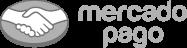 logo_mercado_pago