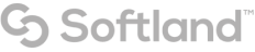 logo_softland